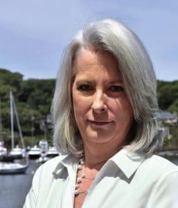 Barbara Dutton-Weingarten