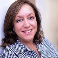 Beth B. -  (Executive Director/Board Chair)